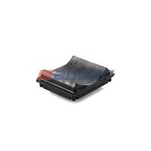 AUGER 52691 Подушка рессоры задн. DB 709-1324/SPRINTER