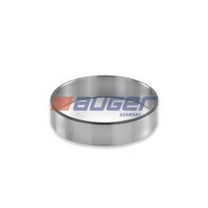 AUGER 53071
