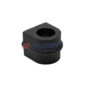 AUGER 53254 Втулка стабилизатора