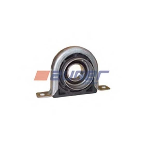 AUGER 55455 Axle bearing