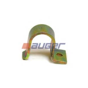 AUGER 55824 Элементы крепления стабилизатора