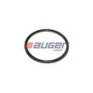 AUGER 58413