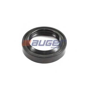 AUGER 69232 Уплотняющее кольцо вала, рулевой механизм