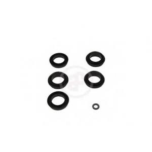 Ремкомплект, главный тормозной цилиндр d1062 seinsa - LAND ROVER 88/109 вездеход закрытый 2.3 (LR 88 OL, LR 109 OL)