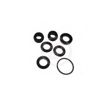 Ремкомплект, главный тормозной цилиндр d1195 seinsa - FORD SIERRA Наклонная задняя часть (GBC, GBG) Наклонная задняя часть 1.6