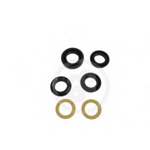 Ремкомплект, главный тормозной цилиндр d1233 seinsa - FORD GRANADA (GU) седан 2.0