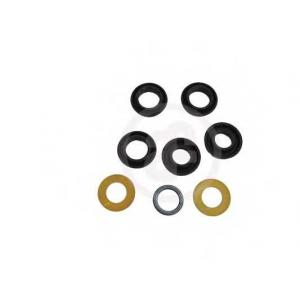 Ремкомплект, главный тормозной цилиндр d1332 seinsa - TOYOTA COROLLA (KE) седан 1.2 (KE20, KE25, KE30)
