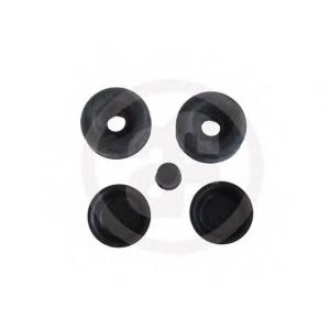 d3046 seinsa Ремкомплект, колесный тормозной цилиндр CITROËN LNA Наклонная задняя часть 0.6