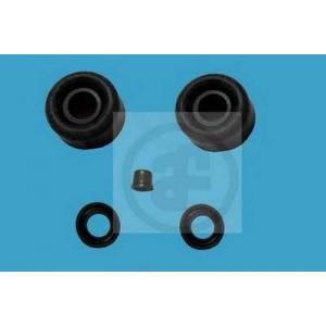 Ремкомплект, колесный тормозной цилиндр d3228 seinsa - PAYKAN 1600 седан 1.6