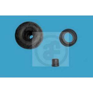 Ремкомплект, рабочий цилиндр d3250 seinsa -