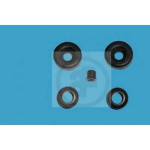 Ремкомплект, колесный тормозной цилиндр d3259 seinsa - TOYOTA STARLET (KP6_) Наклонная задняя часть 1.0 (KP60)