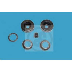 AUTOFREN D3289 Р\к заднего тормозного цилиндра AX/ZX/306/309/405/406 Bendix 20.6mm