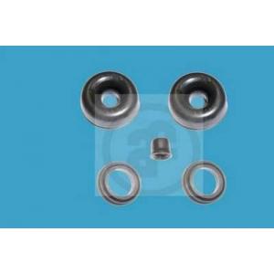 Ремкомплект, колесный тормозной цилиндр d3293 seinsa - FORD ESCORT V (GAL) Наклонная задняя часть 1.3