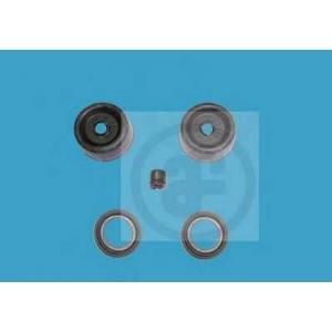 Ремкомплект, колесный тормозной цилиндр d3294 seinsa - FORD SIERRA Наклонная задняя часть (GBC, GBG) Наклонная задняя часть 1.6