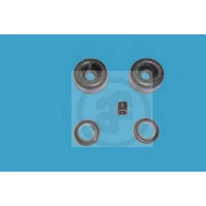 Ремкомплект, колесный тормозной цилиндр d3305 seinsa - OPEL VECTRA A Наклонная задняя часть (88_, 89_) Наклонная задняя часть 1.6 i