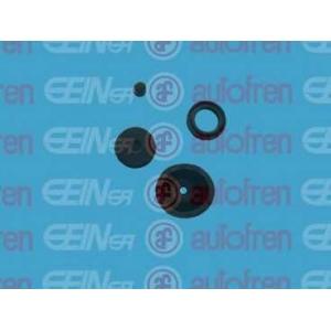 d3325 seinsa Ремкомплект, рабочий цилиндр RENAULT 20 Наклонная задняя часть 2.0 (1277)