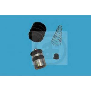 Ремкомплект, рабочий цилиндр d3333c seinsa - TOYOTA STARLET (KP6_) Наклонная задняя часть 1.0 (KP60)