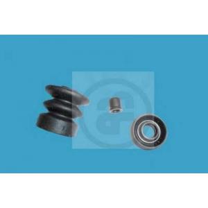 Ремкомплект, рабочий цилиндр d3343 seinsa - TOYOTA LAND CRUISER (_J6_) вездеход закрытый 4.0 Diesel (HJ60)