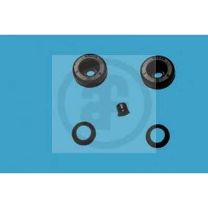Ремкомплект, колесный тормозной цилиндр d3366 seinsa - RENAULT MEGANE I (BA0/1_) Наклонная задняя часть 1.4 e (BA0E, BA0V)