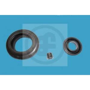Ремкомплект, колесный тормозной цилиндр d3368 seinsa -