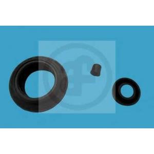 d3369 seinsa Ремкомплект, колесный тормозной цилиндр