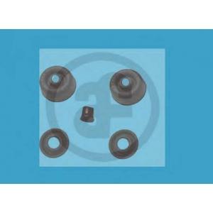 �����������, �������� ��������� ������� d3380 seinsa - NISSAN URVAN ������� (E23) ������� 2.3 D (E23B)