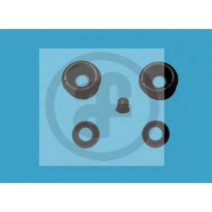 d3386 seinsa Ремкомплект, колесный тормозной цилиндр TOYOTA COROLLA седан 1.6 (AE92)