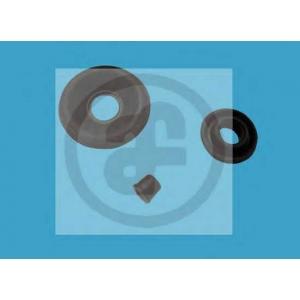 Ремкомплект, колесный тормозной цилиндр d3390 seinsa - TOYOTA CROWN седан (_S1_) седан 2.8 SI (MS112)