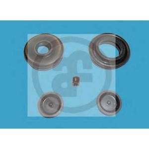 Ремкомплект, колесный тормозной цилиндр d3394 seinsa - TOYOTA LAND CRUISER пикап (_J4_) пикап 4.2 (FJ45_P)