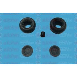 Ремкомплект, колесный тормозной цилиндр d3396 seinsa -