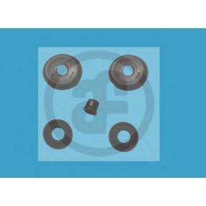 Ремкомплект, колесный тормозной цилиндр d3418 seinsa - HONDA JAZZ I (AA) Наклонная задняя часть 45 1.2