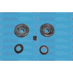 Ремкомплект, колесный тормозной цилиндр d3434 seinsa -