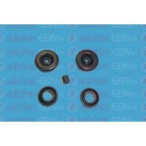 Ремкомплект, колесный тормозной цилиндр d3438 seinsa - MITSUBISHI PAJERO I Canvas Top (L04_G) Вездеход открытый 2.5 TD (L044G, L049G)