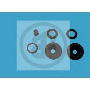 Ремкомплект, колесный тормозной цилиндр d3443 seinsa - NISSAN PRIMERA (P10) седан 1.6