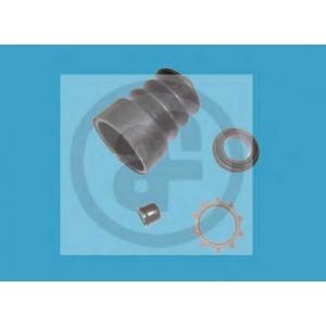 AUTOFREN(SEINSA) D3447 Ремкомплект рабочего сцепления