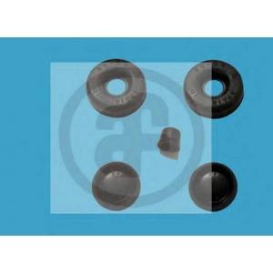 Ремкомплект, колесный тормозной цилиндр d3458 seinsa - MAZDA 323 I (FA) Наклонная задняя часть 1.0