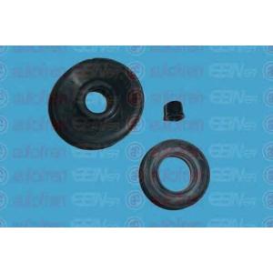 Ремкомплект, колесный тормозной цилиндр d3477 seinsa -