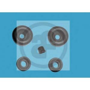 �����������, �������� ��������� ������� d3480 seinsa - MITSUBISHI L 300 ������� (LO3_P/G, L0_2P) ������� 1.6 (L032P, L062P)