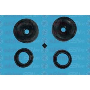 Ремкомплект, колесный тормозной цилиндр d3484 seinsa -