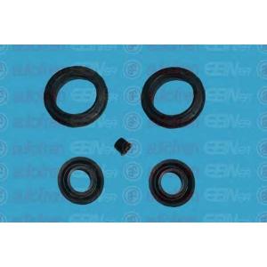Ремкомплект, колесный тормозной цилиндр d3498 seinsa -