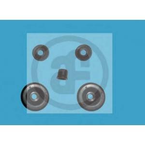 Ремкомплект, колесный тормозной цилиндр d3530 seinsa - NISSAN MICRA I (K10) Наклонная задняя часть 1.0