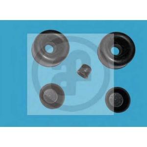 Ремкомплект, колесный тормозной цилиндр d3537 seinsa - OPEL ASCONA C (81_, 86_, 87_, 88_) седан 1.3 N
