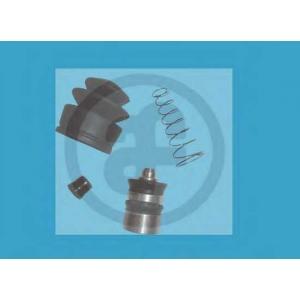 Ремкомплект, рабочий цилиндр d3548c seinsa - NISSAN MAXIMA QX III (A32) седан 2.0