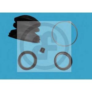 Ремкомплект, рабочий цилиндр d3554 seinsa - IVECO EuroCargo  60 E 10