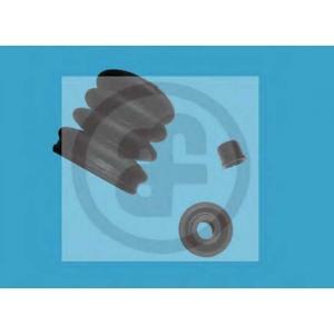 Ремкомплект, рабочий цилиндр d3621 seinsa - HYUNDAI ACCENT II (LC) Наклонная задняя часть 1.3