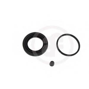 Ремкомплект, тормозной суппорт d4013 seinsa - BMW 3 (E30) седан 316 (Ecotronic)