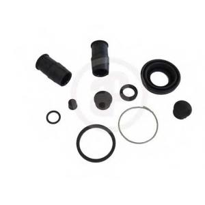 Ремкомплект, тормозной суппорт d4090 seinsa - BMW 3 (E30) седан 316 (Ecotronic)