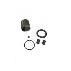 Ремкомплект, тормозной суппорт d41048c seinsa - ALFA ROMEO 155 (167) седан 2.0 16V Turbo Q4 (167.A2B, 167.A2C, 167.A2E)