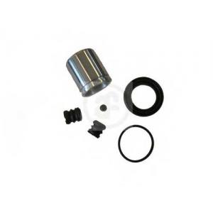 Ремкомплект, тормозной суппорт d41065c seinsa - PEUGEOT 405 II (4B) седан 1.9 D