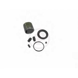 AUTOFREN SEINSA D41110C Ремкомплект, тормозной суппорт